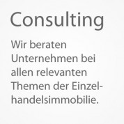15_Consulting