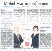 Moebel-Martin_Ztg01.jpg