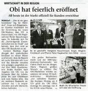 OBI_Muehldorfer-Anzeiger.jpg