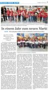 Presse_Eroeffnung_Olpe.jpg