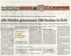 Siegener-Zeitung_Olpe.jpg