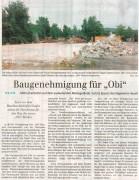 Westfalenpost_Olpe.jpg
